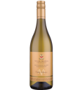 Villa Maria Cellar Selection Sauvignon Blanc 2015