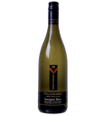 Villa Maria Single Vineyard Graham Sauvignon Blanc 2015