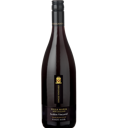 Villa Maria Single Vineyard Seddon Pinot Noir Tinto 2008