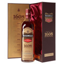 Bushmills Whisky 1608 Anniversary Edition