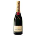 Moet & Chandon Brut NV