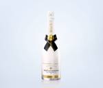Moet & Chandon Ice Imperial NV