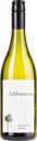 Ribbonwood Riesling Branco 2014