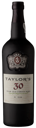 Taylor's Porto 30 Year Old tawny NV