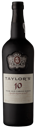 Taylor's Porto 10 Year Old tawny NV