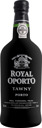Royal Oporto Porto Tawny NV