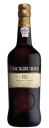 Cockburn's Porto 10 Anos NV