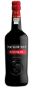Cockburn's Porto Fine Ruby NV