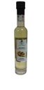 Piazza Grande Premium Light Ginger Flavoured Vinegar