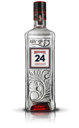 Gin Beefeater 24 Gin