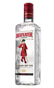 Gin Beefeater 1L