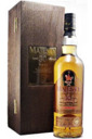 Highland Queen Majesty Single Malt Limited Edition 30 Anos