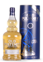 Old Pulteney Whisky Isabella Fortuna WK499 1L