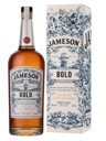 Jameson Whisky Deconstructed Series - Bold 1L
