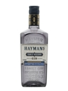 Gin Haymans Family Reserve