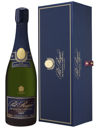 Pol Roger Cuvee Sir Winston Churchill 2004