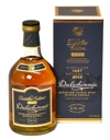 Dalwhinnie Whisky Distillers Edition 1997