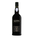 Blandy's Madeira Rich Malmsey 10 Years NV