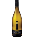 Villa Maria Single Vineyard Taylors Pass Chardonnay Branco 2014