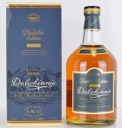 Dalwhinnie Whisky Distillers Edition 1L 1988