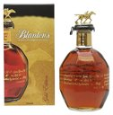 Blanton's Gold Edition Single Barrel Bourbon NV