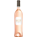 By. Ott Cotes de Provence Rose 2017