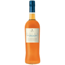 Dalva Moscatel do Douro NV