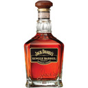 Jack Daniels Whisky Single Barrel