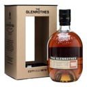 Glenrothes Whisky Single Malt 1988