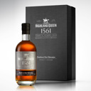 Highland Queen 1561 Silver Edition 30 Anos
