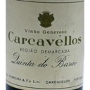 Quinta do Barão Carcavelos Ultima Reserva Seco  NV