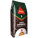 Delta Cafe Lote Superior Grao 1Kg