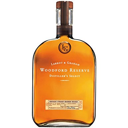Woodford Bourbon Whiskey Reserve