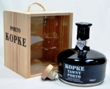 Kopke Porto Tawny Decanter  NV