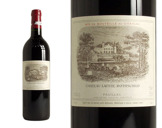Chateau Lafite Rothschild Tinto 2010