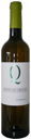 Quinta do Ortigao Sauvignon Blanc 2014