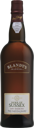 Blandy's Madeira Duke of Sussex Special Dry NV