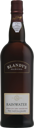 Blandy's Madeira Rainwater Medium Dry NV