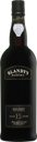 Blandy's Madeira Rich Malmsey 15 Years NV