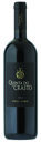 Quinta do Crasto Tinta Roriz Tinto 2014
