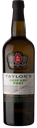 Taylor's Porto Chip Dry White NV