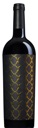 Arrepiado Collection Reserva Tinto 2015