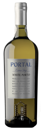 Quinta do Portal Porto Extra Dry White NV