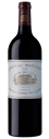 Chateau Margaux Tinto 2011