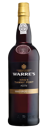 Warre's Porto King's Tawny NV