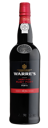 Warre's Porto Heritage Ruby NV