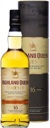 Highland Queen Majesty Single Malt 16 Anos