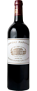 Chateau Margaux Tinto  2012