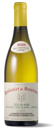 Perrin Coudoulet Branco 2016