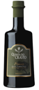 Quinta do Crasto Azeite Premium Extra Virgem